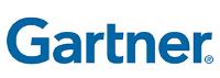 BlackBerry Scores in Gartner's Content Collaboration Platforms Report